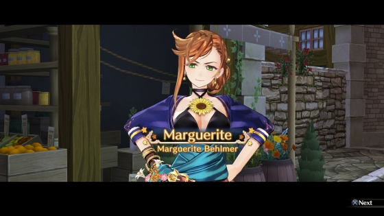 AtelierSophie_Marguerite01