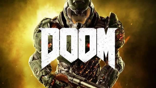 Doom_Header_ADG