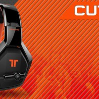 ADG Short And Simple Review: Tritton Katana HD 7.1 Wireless Headset