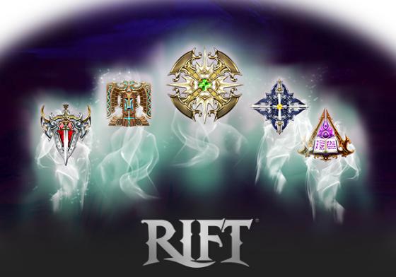 RIFT_Essentials_larger_190196