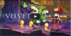 Odin Sphere Leifthrasir Velvet Trailer And ADG Coverage Announcements
