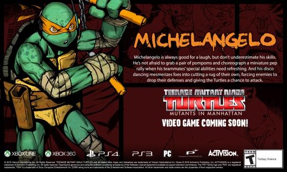 TMNT-MIM_Bio-Card-Mikey