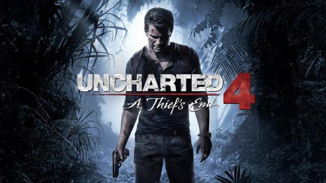uncharted-41