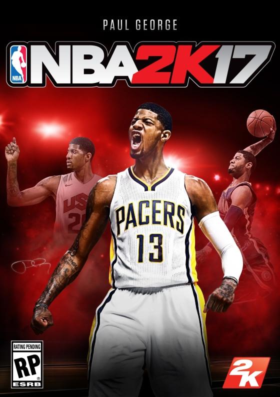 2KSMKT_NBA2K17_AGNOSTIC_FOB_NOAMARAYEDGES.jpg
