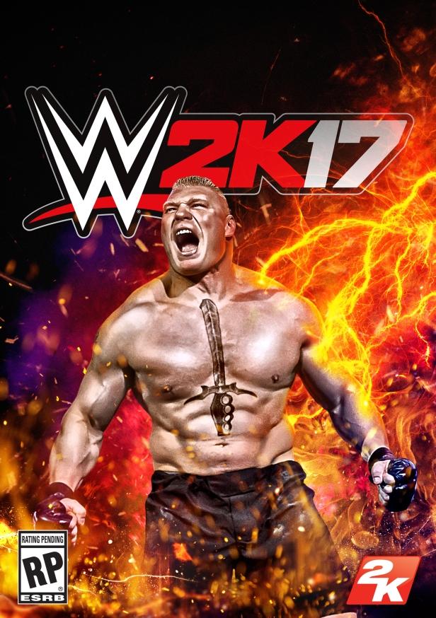 2KSMKT_WWE2K17_AGNOSTIC_FOB
