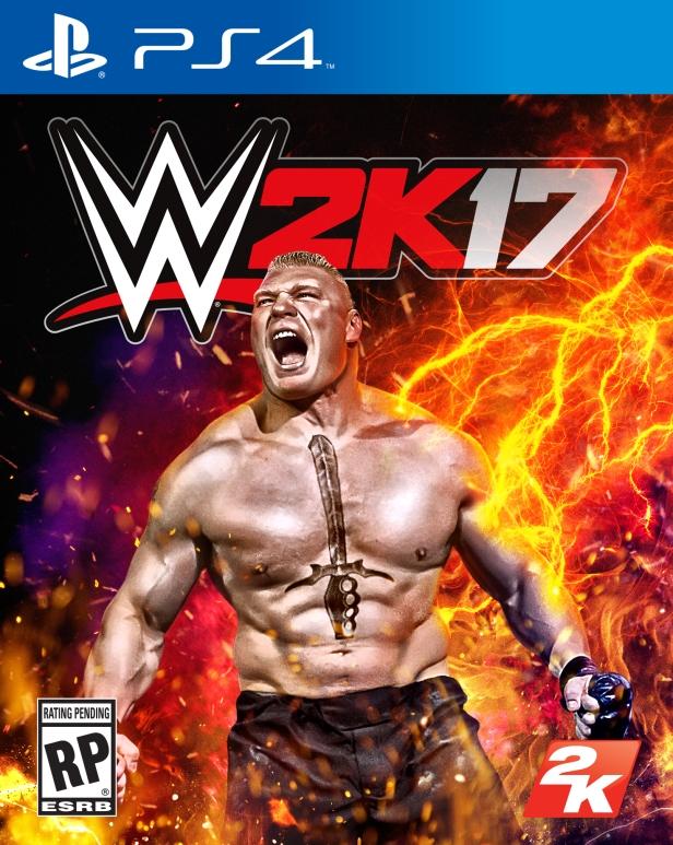 2KSMKT_WWE2K17_PS4_FOB
