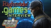 ADG On Call: Rightside .Games Interview