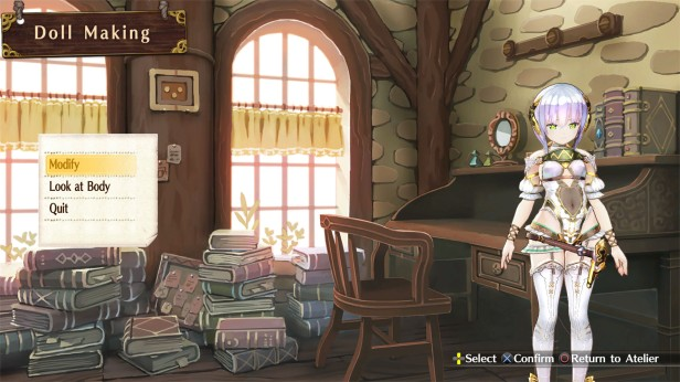 AtelierSophieTheMysteriousBook_Dollmake (3)