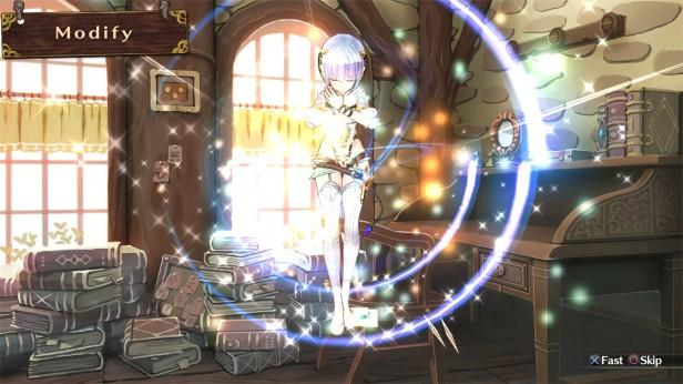AtelierSophieTheMysteriousBook_Dollmake (7)