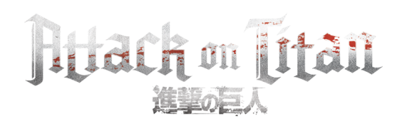 AttackonTitan_Logo(US)