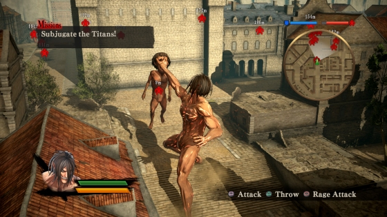 AttackonTitan_Screenshot02