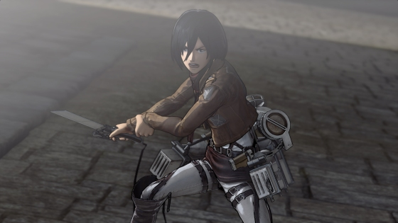 AttackonTitan_Screenshot09