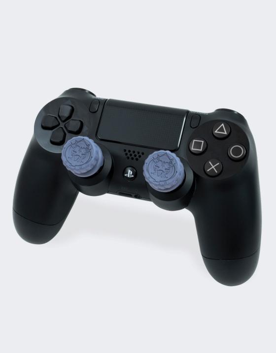 CoD16-Angle-PS4-820x1050