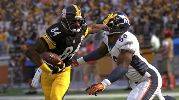 EA_SPORTS_ANNOUNCES_MADDEN_NFL_17_FRANCHISE_NEWS_AT_EA_PLAY.jpg