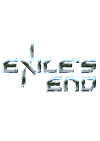 Exile End Announced By XSEED Games