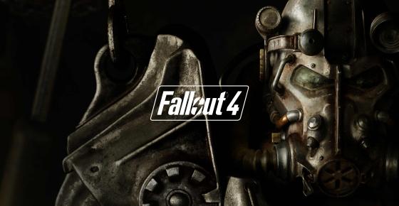 Fallout4Header