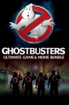 My Thoughts On Activision's Ghostbusters Ultimate Bundle