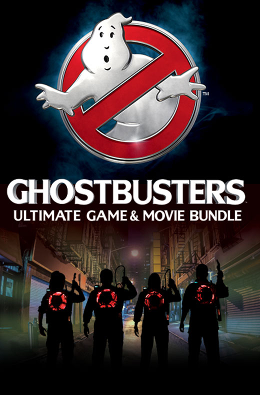 Ghostbusters_Bundle
