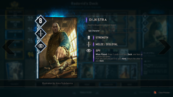 GWENT_FIRST_SCREENSHOTS_e32016 (7)