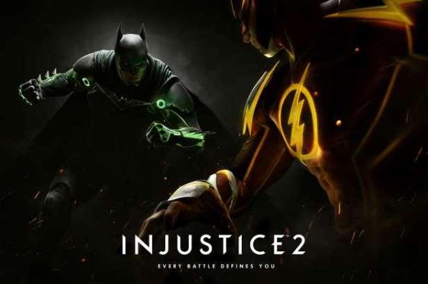 injustice-2-announce-art-185172