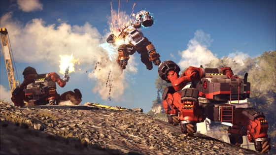 JC3_Mech_Land_Assault_3