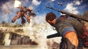 JUST CAUSE 3 MECH LAND ASSAULT LAUNCH TRAILER AND IMAGES AVAILABLE NOW