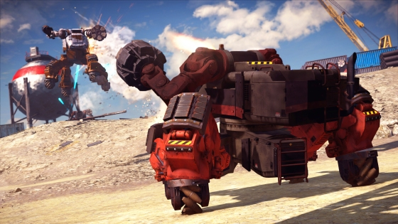 JC3_Mech_Land_Assault_7
