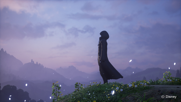 Kingdom_Hearts_Disney_HD_2.8_Prologue_Header