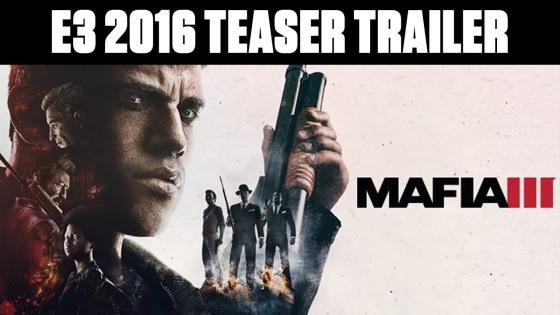 Mafia3E32016Trailer
