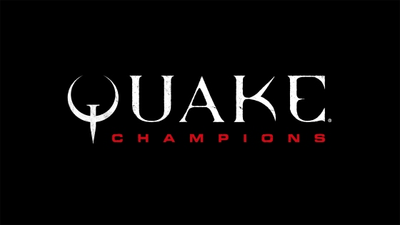 QUAKE_CHAMP_2D_TEX_4K_003_WHT_RED_1465778694