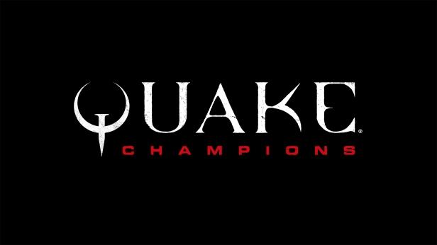 QUAKE_CHAMP_2D_TEX_4K_003_WHT_RED_1465778694