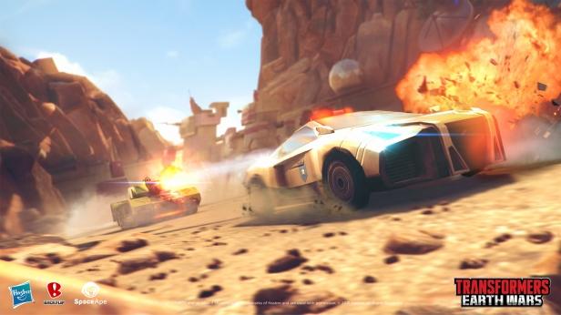 T-rex_Car-chase_1920x1080