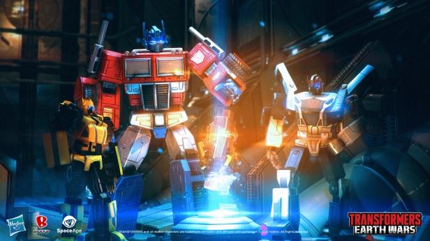 T-rex_Crystal-Autobot_1920x1080