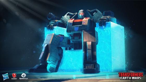 T-Rex_Megatron-throne_1920x1080