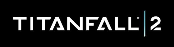 Titanfall_2_Logo_Light.jpg