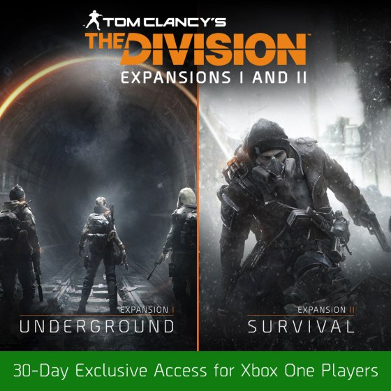 Tom_Clancy's_The_Division_Expansion_1and2_Promo_E3