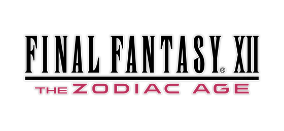 UPDATED_FFXIITZA_logoFIX