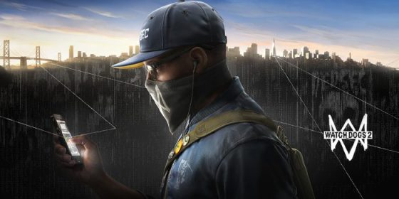 watch-dogs-2-screenshtos-2-700x350