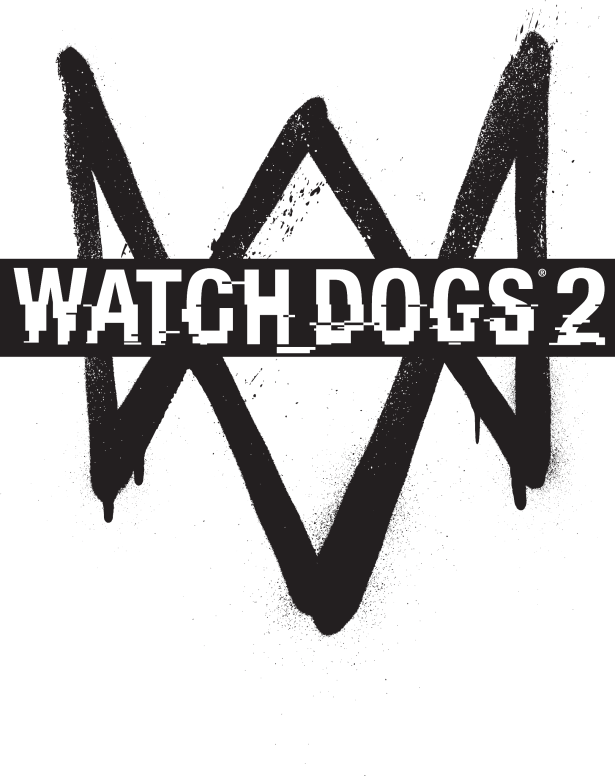 Watch_Dogs_2_CombinationMark