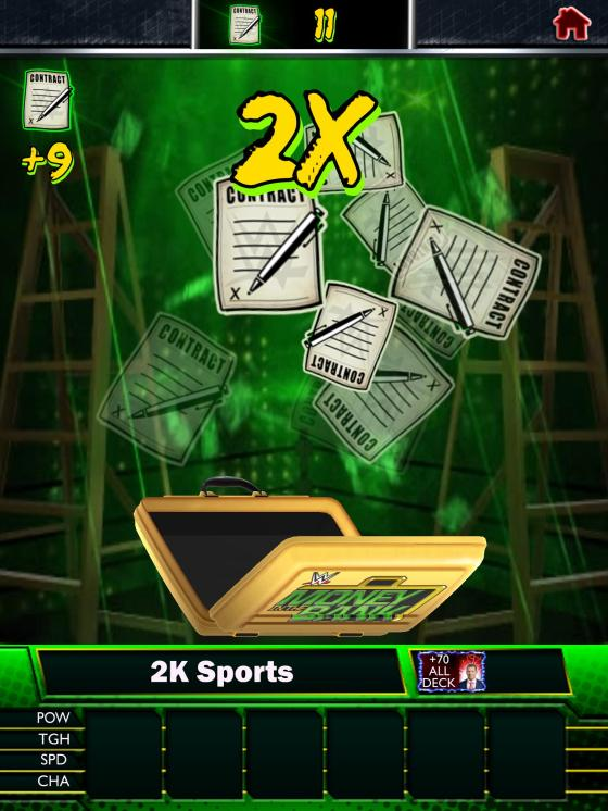 WWE SuperCard Money In The Bank AntDaGamerCom Screenshots Preview Article (10)