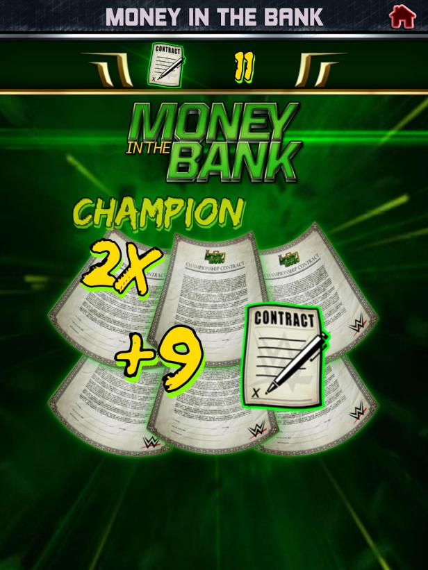 WWE SuperCard Money In The Bank AntDaGamerCom Screenshots Preview Article (11)