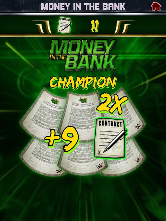 WWE SuperCard Money In The Bank AntDaGamerCom Screenshots Preview Article (12)