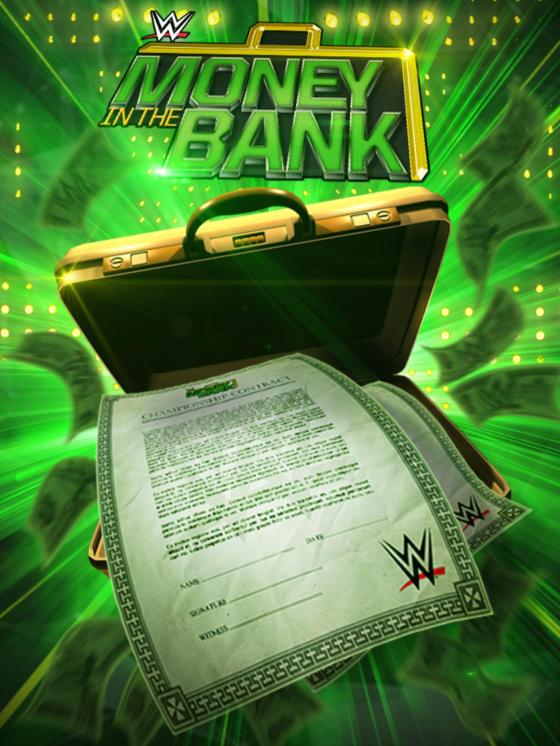 WWE SuperCard Money In The Bank AntDaGamerCom Screenshots Preview Article (2)