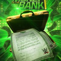 WWE Money In The Bank Comes To WWE SuperCard