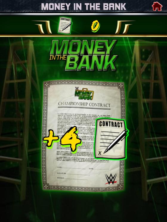 WWE SuperCard Money In The Bank AntDaGamerCom Screenshots Preview Article (4)