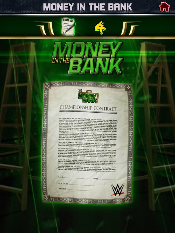 WWE SuperCard Money In The Bank AntDaGamerCom Screenshots Preview Article (5)