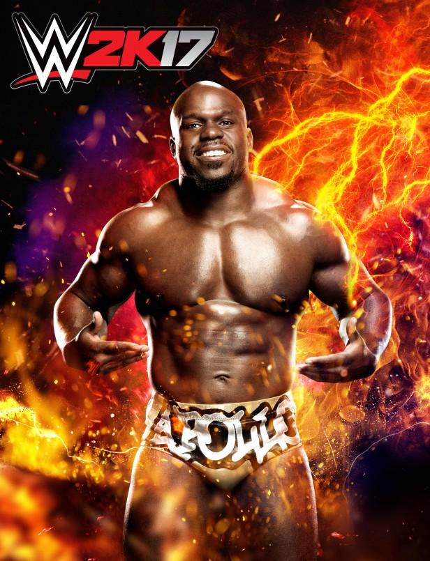 2KSMKT_WWE2K17_APOLLO_6.5x8