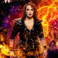 WWE 2K17 NXT Edition Announced With Several NXT Superstars