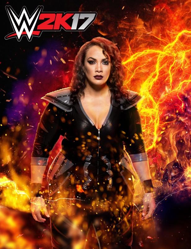 2KSMKT_WWE2K17_NIA_JAX_6.5x8
