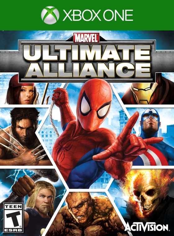 Marvel Ultimate Alliance_FOB_X1